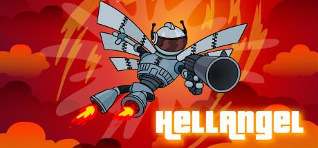 HellAngel -