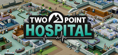 Two Point Hospital -