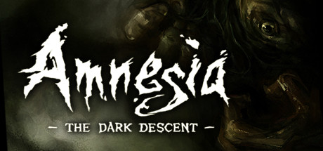 Amnesia: The Dark Descent -