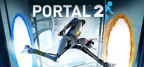 Portal 2 -