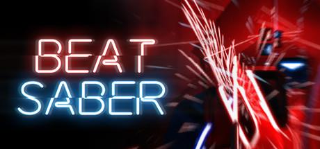 Beat Saber -