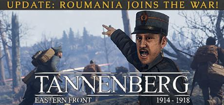 Tannenberg -