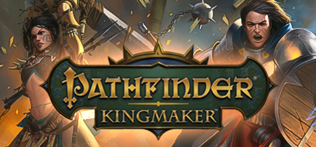 Pathfinder: Kingmaker -