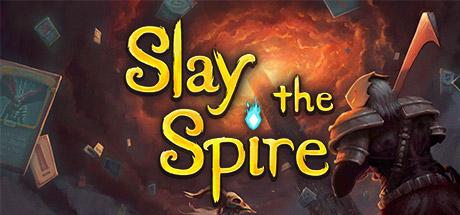 Slay the Spire -