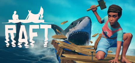Raft -