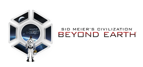 Sid Meier's Civilization: Beyond Earth -