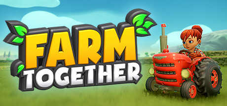 Farm Together -