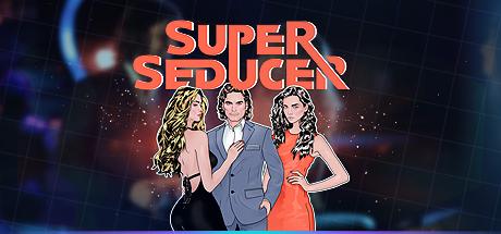 Super Seducer -
