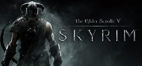 The Elder Scrolls V: Skyrim -