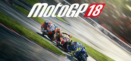 MotoGP™18 -