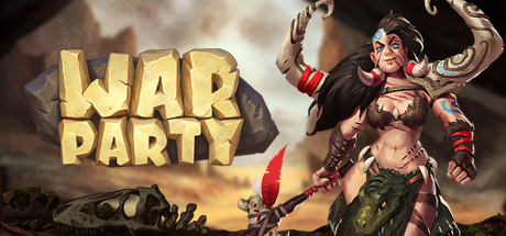 Warparty -
