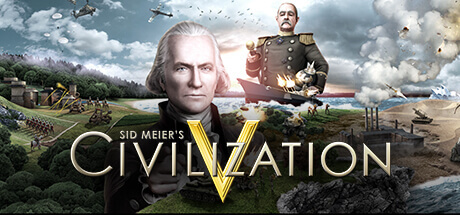 Sid Meier's Civilization V -