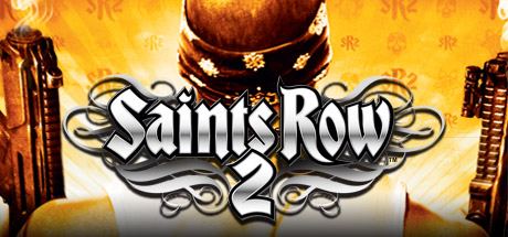 Saints Row 2 -